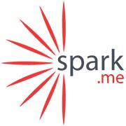 sparkme-logo