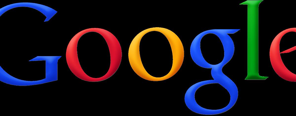 Googlelogo