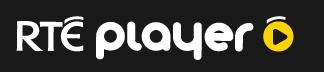 rte-player-logo
