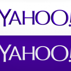 Yahoo logo - 2013 version