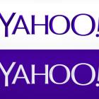 Yahoo logo - 2013 version