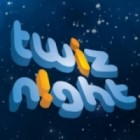Twiznight