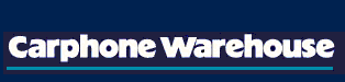 carphone-warehouse-logo