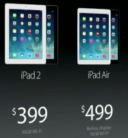 ipad-pricing-featured