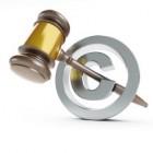 law-copyright
