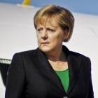 merkel-featured