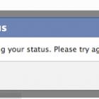 status-update-error