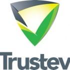 trustevf