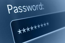 Password-280