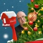 christmas-michele