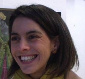 Sabina Bonnici