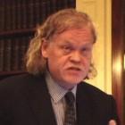 Professor Steve Hedley