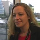 Fionnuala Healy