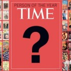 time-person-year-2013