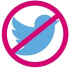 twitterblock