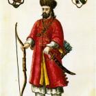 Marco_Polo_-_costume_tartare