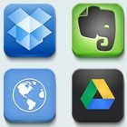 cloud-services-icons