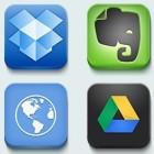 cloud-services-icons