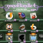 macheist-nanobundle