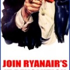 ryanir-oleary-ad