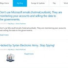 skype-blog-hacked