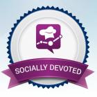 sociallydevotedf