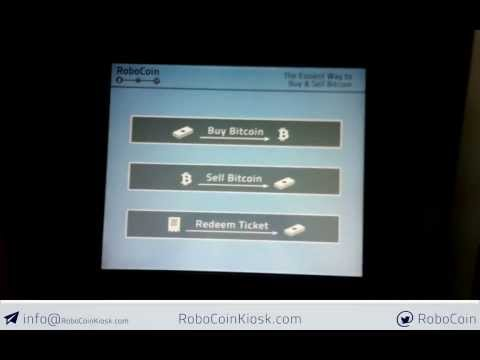 Video thumbnail for youtube video Taiwan says no to Bitcoin ATMs