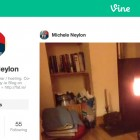 vine-web-profile