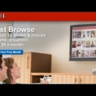 Video thumbnail for youtube video Humour: Netflix Launch New Plan