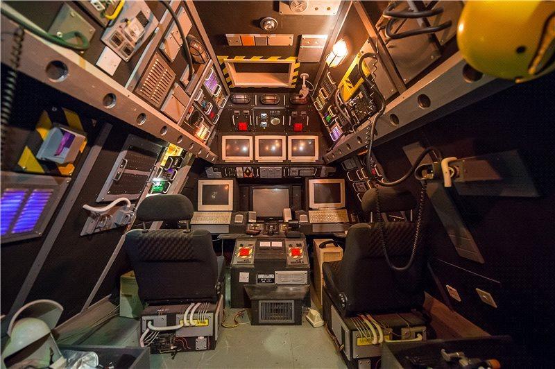 the attic london & the attic london - Tulum.smsender.co