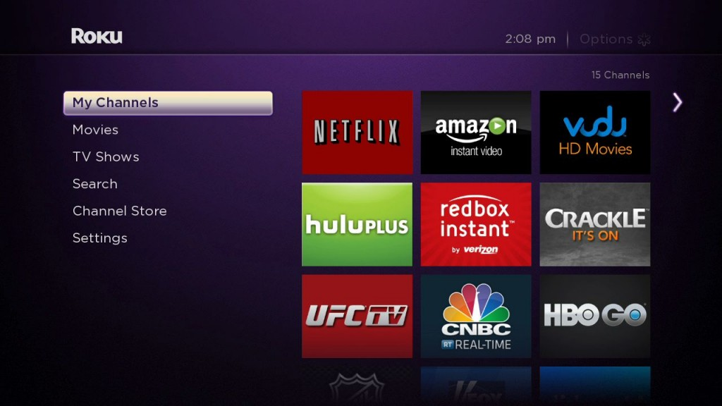 My-Channels-New-UI2