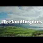 Video thumbnail for youtube video Ireland Inpires Video is a Viral Hit