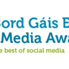 socialmedia-awards-2014