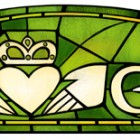 st-patricks-day-2014-google