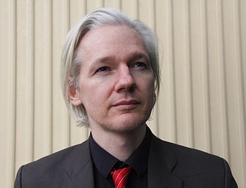 350px-Julian_Assange_(Norway,_March_2010)