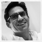 Alex Salter, CEO, SamKnows