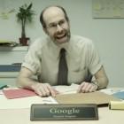 googleguy