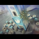 Video thumbnail for youtube video Hootsuite Homage to Game of Thrones