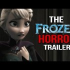 Video thumbnail for youtube video Frozen - The Horror Movie