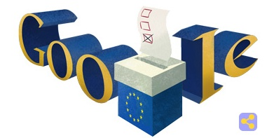 google-eu-elections-2014