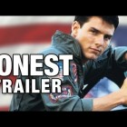 Video thumbnail for youtube video A More Honest Trailer For Top Gun