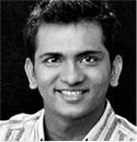 Bhavin Turakhia