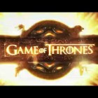Video thumbnail for youtube video Can't Get Enough of the Game of Thrones Intro?