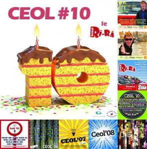 CEOL10_2014