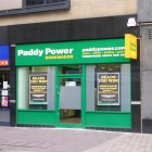 Paddy_Power_-_Broadway_-_geograph.org_.uk_-_1532892