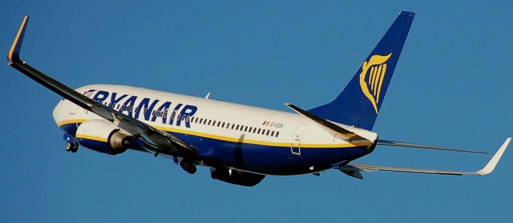 Ryanair-cropped