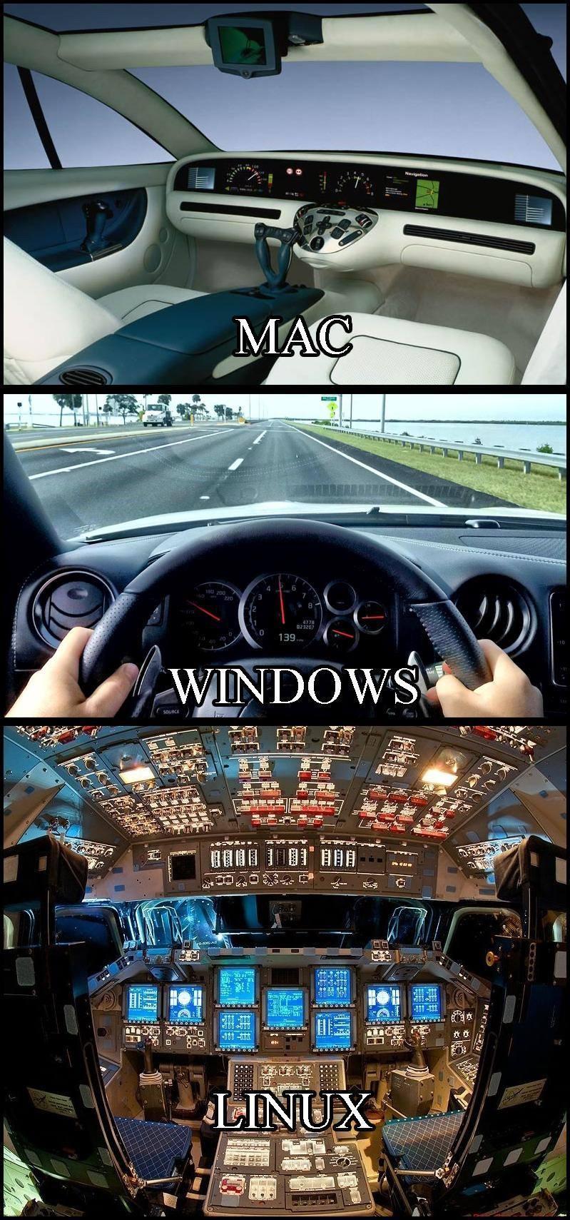 mac-win-linux