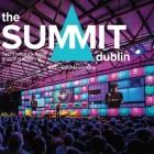 The Summit, Dublin