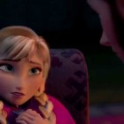 Video thumbnail for youtube video Fifty Shades of Frozen