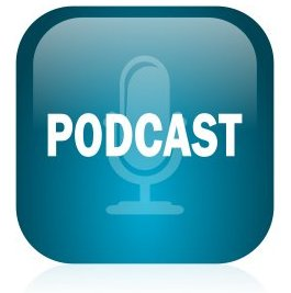 podcast-blue-300